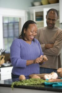 16284-an-african-american-couple-preparing-a-healthy-meal-or