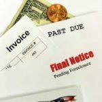 past_due_bills