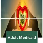adult-medicaid-faqs-icon