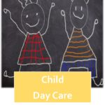 child-day-care-faqs-icon