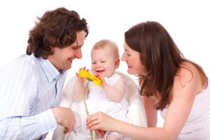 happy-family-871294248498gds