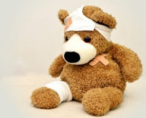 teddy-teddy-bear-association-ill-42230-2