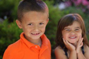 kids-644265_1920-2