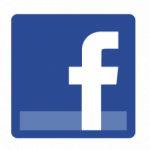 Facebook-Logo-Wallpaper-Full-HD_280x205_acf_cropped-1