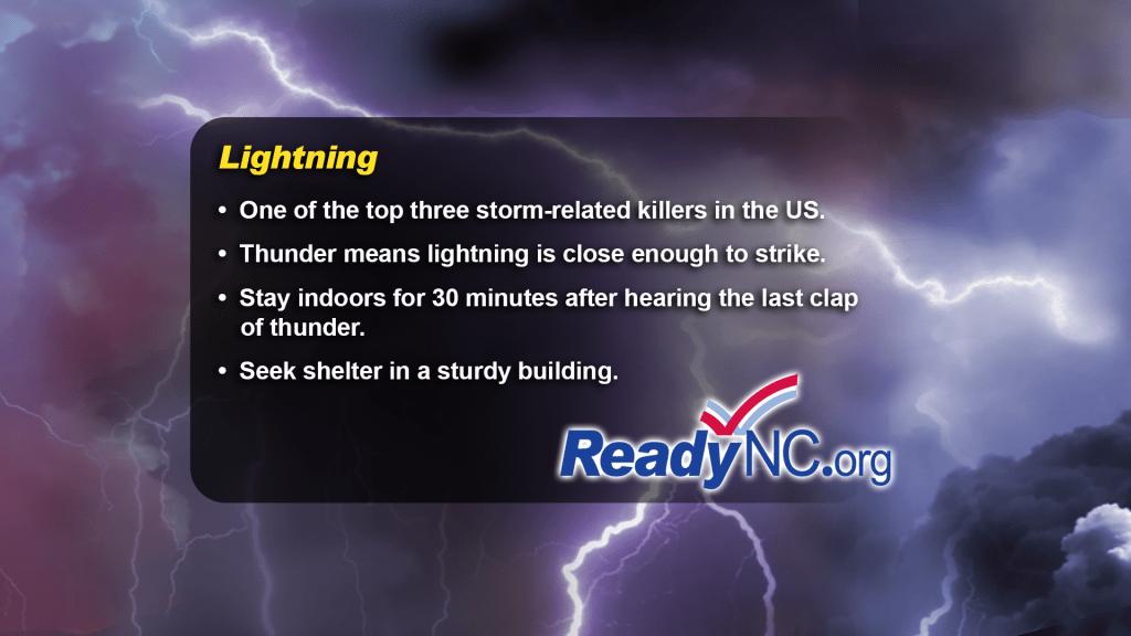 lightning-1920x1080-final
