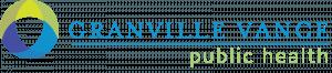 Granville Vance Public Health logo