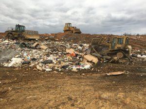 landfill-2
