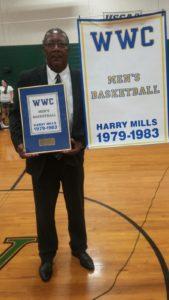 harry-mills