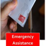 emergency-assitance-bills-faqs-icon2