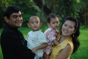 filipino_family
