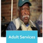 adult-services-faqs-icon
