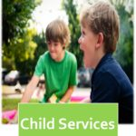 child-services-faqs-icon