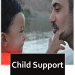 child-support-faqs-icon