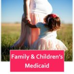 family-and-childrens-medicaid-faqs-icon