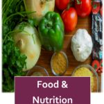 food-and-nutrition-faqs-icon