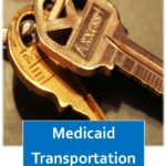 medicaid-transportation-faqs-icon