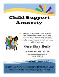 amnesty-day-003