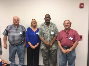 candidate-forum-stovall