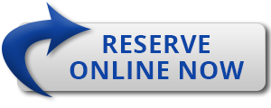 Reserve online button